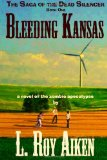 Bleeding Kansas original cover